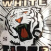 White Tiger Platinum 5 Grams